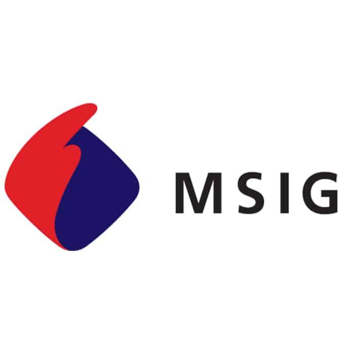 MSIG-Travel-Easy